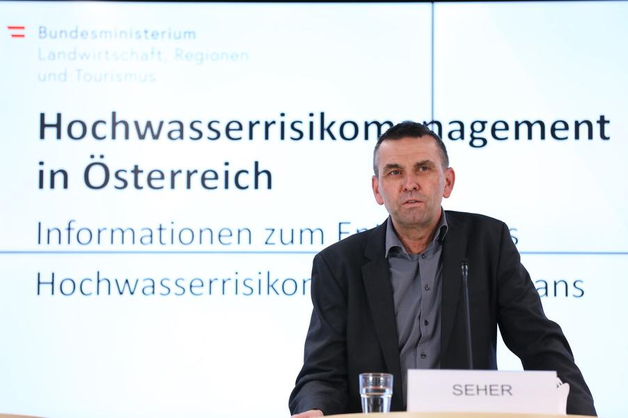 Bild 51 | Hochwasserrisikomanagement in Österreich