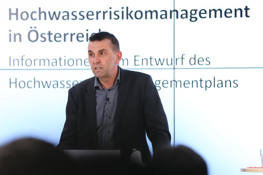 Bild 52 | Hochwasserrisikomanagement in Österreich