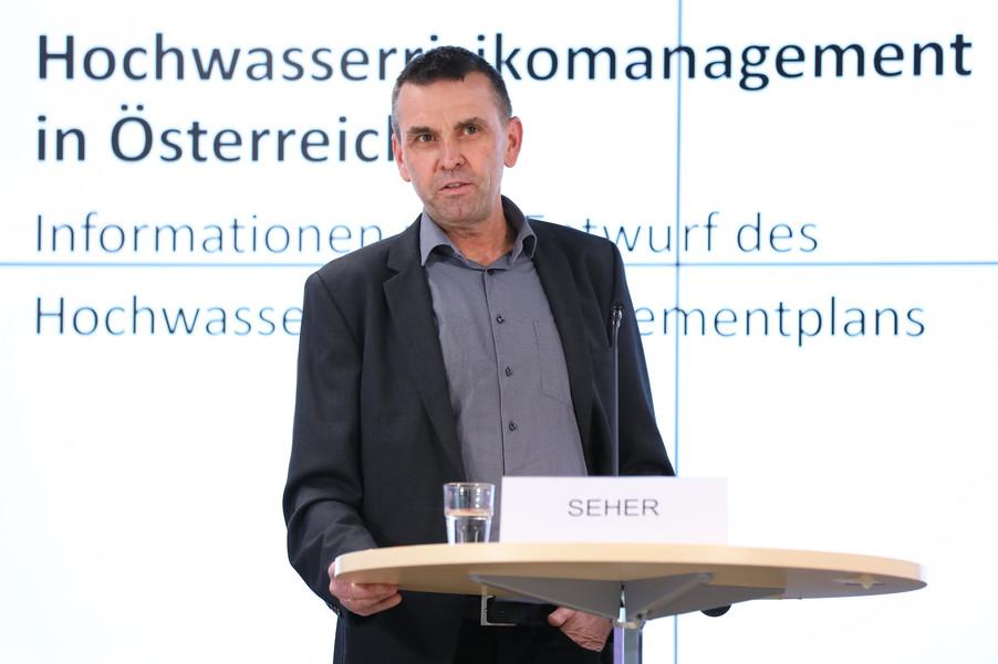 Bild 54 | Hochwasserrisikomanagement in Österreich