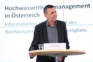Bild 55 | Hochwasserrisikomanagement in Österreich