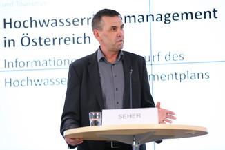 Bild 56 | Hochwasserrisikomanagement in Österreich