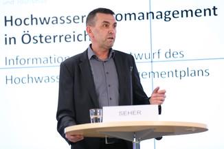 Bild 57 | Hochwasserrisikomanagement in Österreich