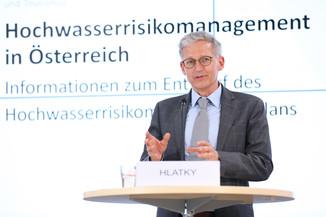 Bild 58 | Hochwasserrisikomanagement in Österreich