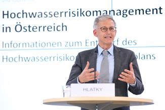 Bild 59 | Hochwasserrisikomanagement in Österreich
