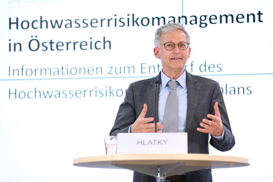 Bild 60 | Hochwasserrisikomanagement in Österreich