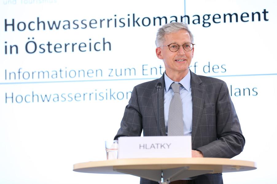 Bild 62 | Hochwasserrisikomanagement in Österreich