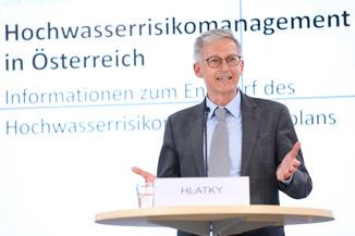 Bild 63 | Hochwasserrisikomanagement in Österreich