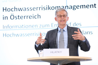 Bild 64 | Hochwasserrisikomanagement in Österreich
