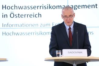 Bild 69 | Hochwasserrisikomanagement in Österreich