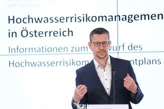 Bild 73 | Hochwasserrisikomanagement in Österreich
