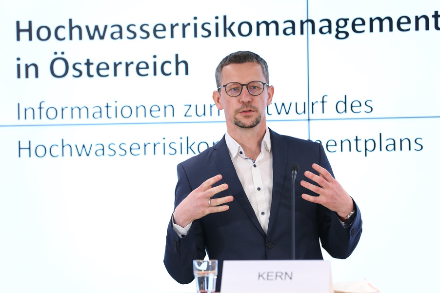 Bild 78 | Hochwasserrisikomanagement in Österreich