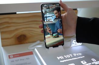 Bild 3 | XIAOMI - mehr als Smartphones