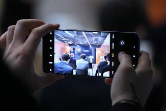 Bild 25 | XIAOMI - mehr als Smartphones