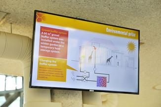 Bild 7 | Foto-PK Photovoltaik Innovativ