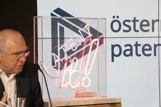 Bild 28 | Österreichisches Patentamt: Jahresbilanz