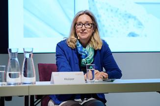"""Bild 10   Presse-Round-Table """"Arzneimittel-Innovationen 2020"""""""