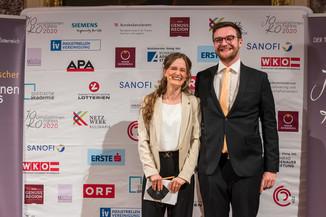 Bild 11 | Österreichischer Journalistinnenkongress