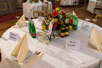 Bild 19 | Österreichischer Journalistinnenkongress