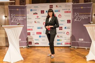 Bild 23 | Österreichischer Journalistinnenkongress
