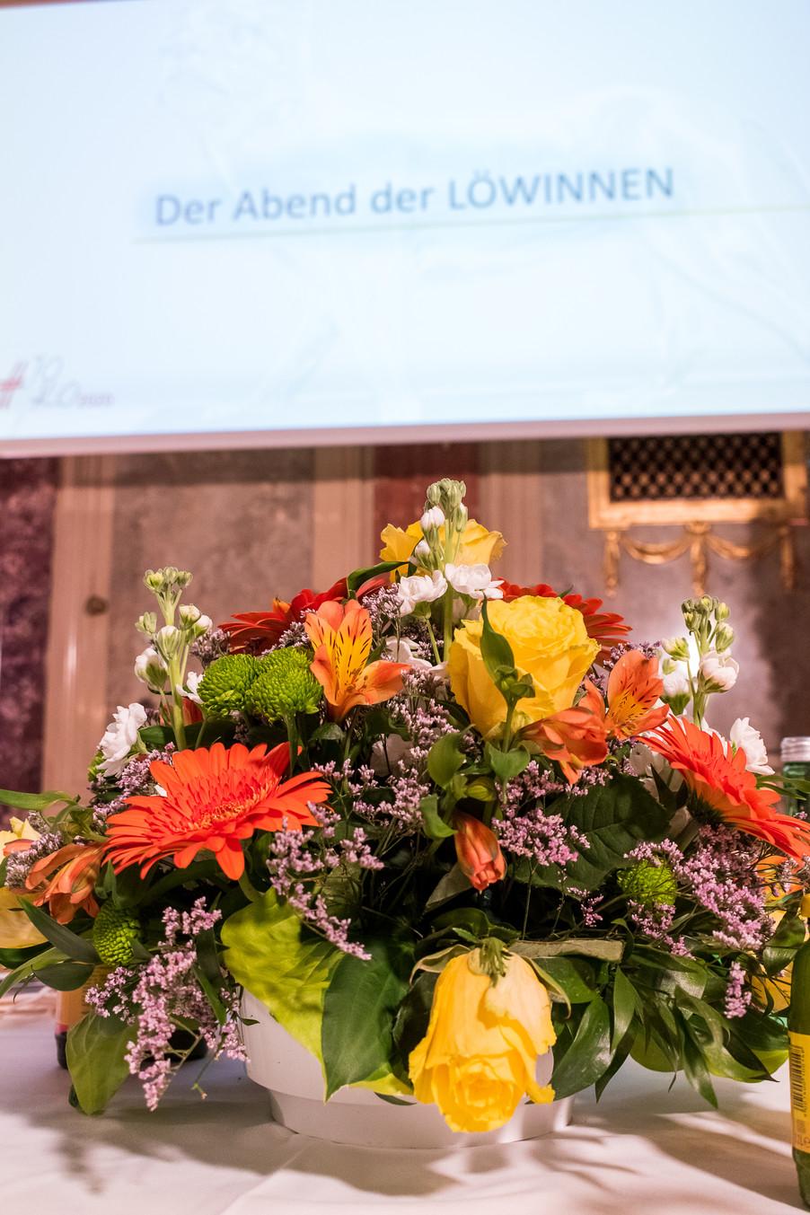 Bild 32 | Österreichischer Journalistinnenkongress