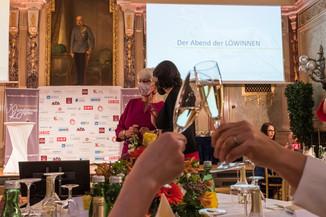 Bild 37 | Österreichischer Journalistinnenkongress