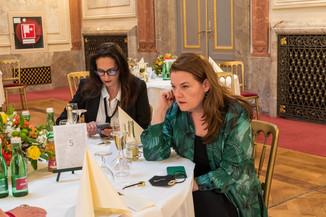 Bild 38 | Österreichischer Journalistinnenkongress