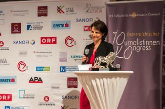 Bild 47 | Österreichischer Journalistinnenkongress