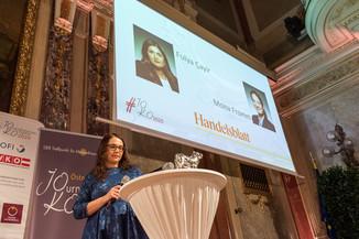 Bild 61 | Österreichischer Journalistinnenkongress