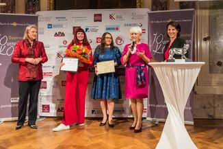 Bild 63 | Österreichischer Journalistinnenkongress