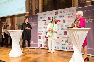 Bild 72 | Österreichischer Journalistinnenkongress