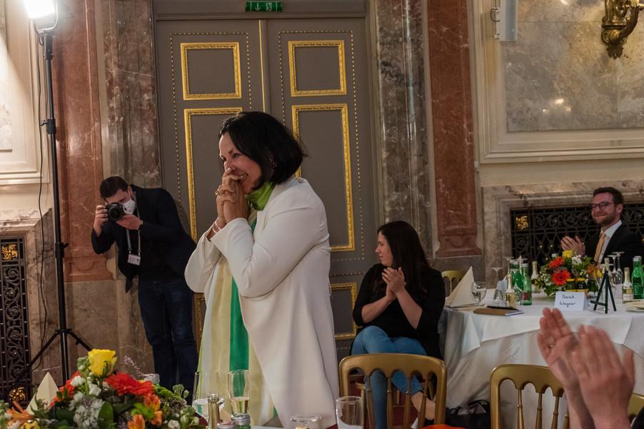 Bild 76 | Österreichischer Journalistinnenkongress