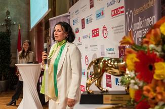 Bild 84 | Österreichischer Journalistinnenkongress