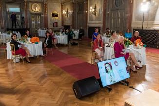 Bild 85 | Österreichischer Journalistinnenkongress