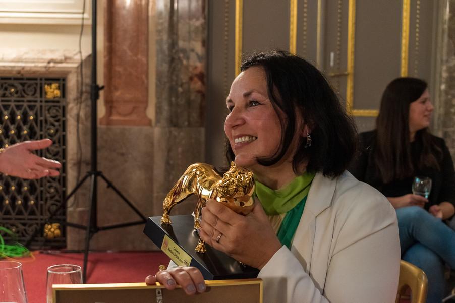 Bild 88 | Österreichischer Journalistinnenkongress