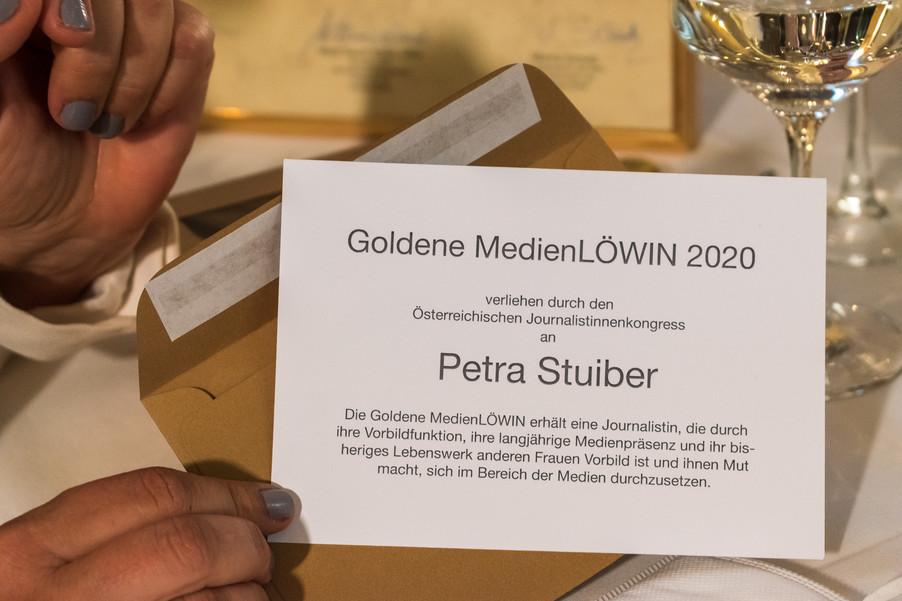 Bild 90 | Österreichischer Journalistinnenkongress
