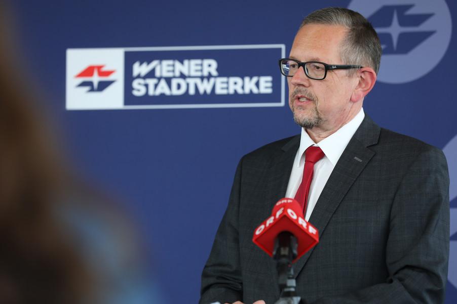 Bild 3 | Bilanz 2020 der Wiener Stadtwerke