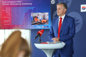 Bild 4 | Bilanz 2020 der Wiener Stadtwerke