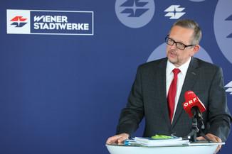Bild 7 | Bilanz 2020 der Wiener Stadtwerke