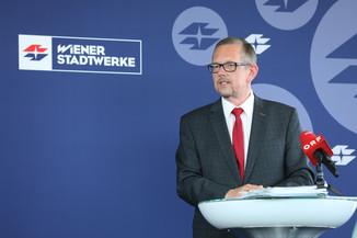 Bild 9 | Bilanz 2020 der Wiener Stadtwerke