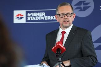 Bild 14 | Bilanz 2020 der Wiener Stadtwerke