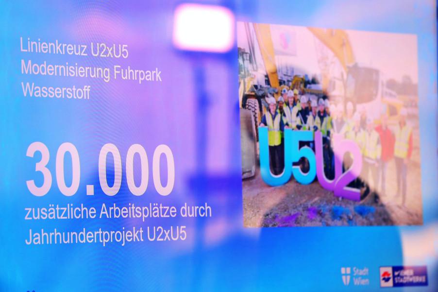 Bild 15 | Bilanz 2020 der Wiener Stadtwerke