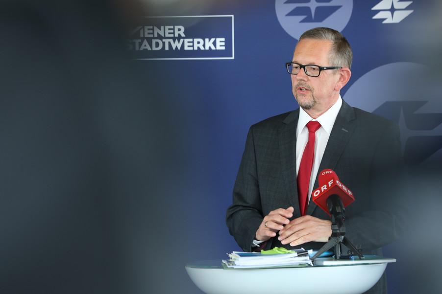 Bild 16 | Bilanz 2020 der Wiener Stadtwerke