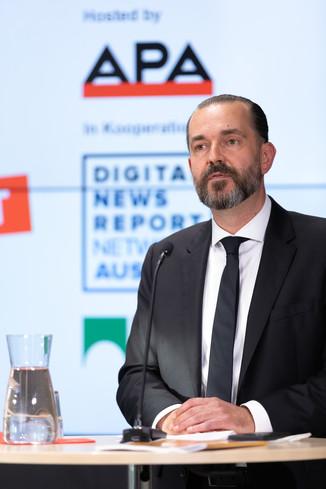 Bild 3   Digital News Report – Jahresbericht 2021