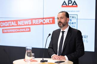 Bild 6   Digital News Report – Jahresbericht 2021