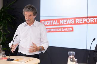 Bild 12   Digital News Report – Jahresbericht 2021