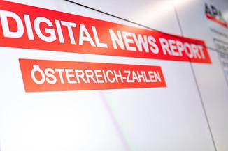Bild 51   Digital News Report – Jahresbericht 2021
