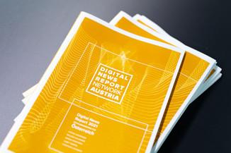 Bild 52   Digital News Report – Jahresbericht 2021