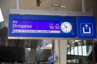 Bild 52   Bundesländer-Tour der Vertretung der Europäischen Kommission und der Österreichischen ...