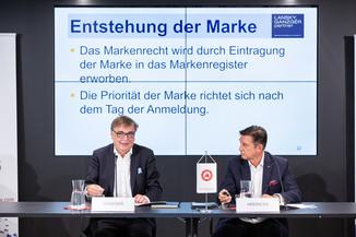 Bild 23 | Österreichische Markenwert Studie 2021