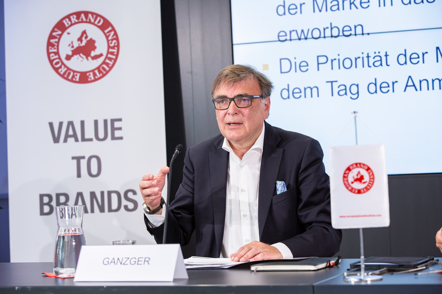 Bild 24 | Österreichische Markenwert Studie 2021